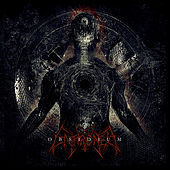 Obsidium by Enthroned