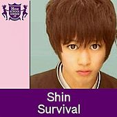 Survival by Shin