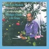 Play & Download El Trovador y el Poema by Luis Miranda | Napster