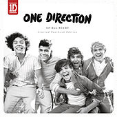 Play & Download Up All Night by One Direction | Napster