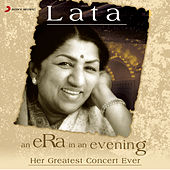 Play & Download An Era In An Evening by Lata Mangeshkar | Napster