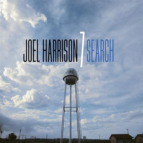 Play & Download Search by Joel Harrison | Napster