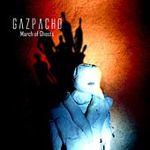 Play & Download March Of Ghosts by Gazpacho | Napster