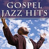 Gospel Jazz Hits by Smooth Jazz Allstars