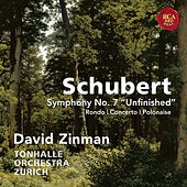 Play & Download Schubert: Symphony No. 7