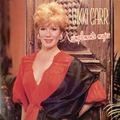 Play & Download Simplemente Mujer by Vikki Carr | Napster