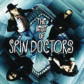 The Best Of van Spin Doctors