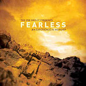 Fearless by The ZOE Group