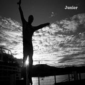 Play & Download Juniorized by Junior | Napster