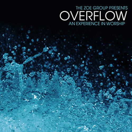 Overflow by The ZOE Group