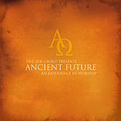 Ancient Future by The ZOE Group
