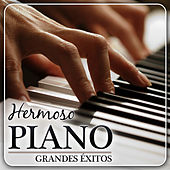 Play & Download Hermoso Piano. Grandes Éxitos by Katharina Maier | Napster