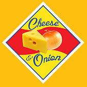 Play & Download Cheese 'n' Onion Vol 1 by Various Artists | Napster