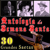 Play & Download Antología de Semana de Santa. 30 Grandes Saetas by Various Artists | Napster
