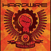 Insurrection by Hardwire