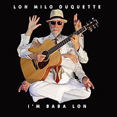 Play & Download I'm Baba Lon by Lon Milo DuQuette | Napster