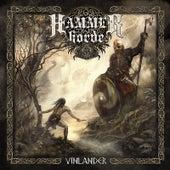 Play & Download Vinlander by Hammer Horde | Napster