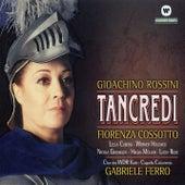 Tancredi by Gabriele Ferro