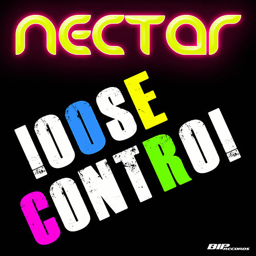 Loose Control by Nectar