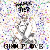 Tongue Tied von Grouplove