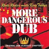 More Dangerous Dub by Roots Radics