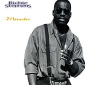Miracles by Richie Stephens