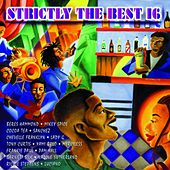 Play & Download Strictly The Best Vol. 16 by Various Artists | Napster