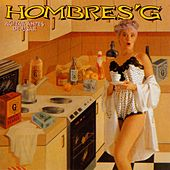 Play & Download Agitar Antes De Usar by Hombres G | Napster
