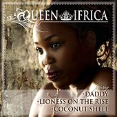 Play & Download Road To Mobay by Queen I-frica | Napster