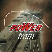 Power Train by Various Artists