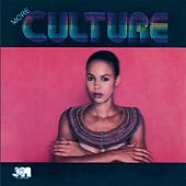 Play & Download More Culture by Culture | Napster
