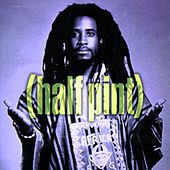 Play & Download Half Pint by Half Pint | Napster