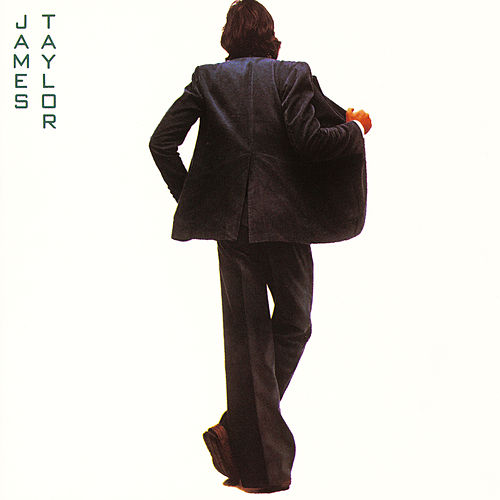 Play & Download In The Pocket by James Taylor | Napster