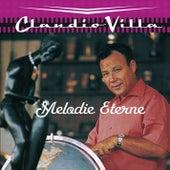 Melodie Eterne by Claudio Villa
