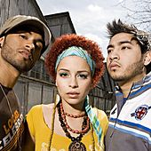 Play & Download Para Mi Gente by Group 1 Crew | Napster