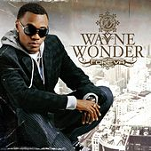 Play & Download Foreva by Wayne Wonder | Napster