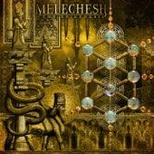 The Epigenesis von Melechesh