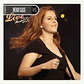 Play & Download Live From Austin TX by Neko Case | Napster