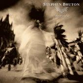 Spirit World by Stephen Bruton