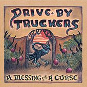 Play & Download A Blessing and a Curse by Drive-By Truckers | Napster
