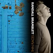 Thin Places by Randall Bramblett