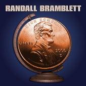 Rich Someday by Randall Bramblett
