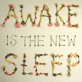 Play & Download Awake is the New Sleep by Ben Lee | Napster