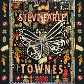 Townes by Steve Earle