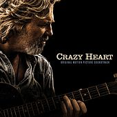 Play & Download Crazy Heart by Various Artists | Napster