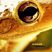 Amphibialien by Ian Naismith