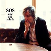 Play & Download SOS - Save Olli Schulz by Olli Schulz | Napster