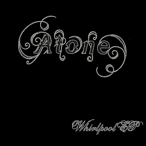 Whirlpool Ep by Atone