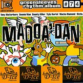 Madda Dan von Various Artists