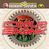 Play & Download Riddim Driven: Coolie Skank by Various Artists | Napster